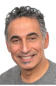 Robert Ohnikian