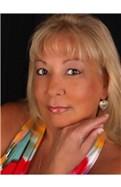 Patricia Mingrone