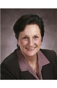 Janice Cashell