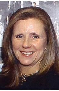 Dorothy Salisbury