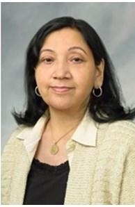 Sharmistha Joshi