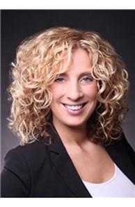 Julie Corrado