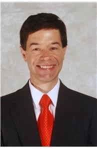 Kenneth Martling