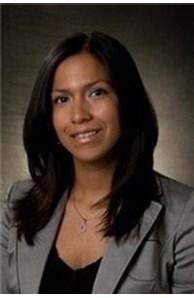 Joyce Aparicio