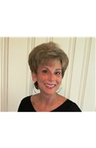 Debbie Bogatz