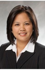 Marina Ocampo