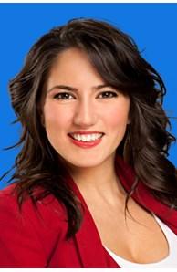 Jocelyn Russo