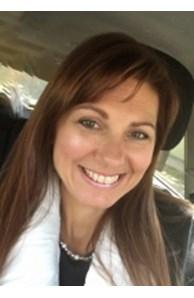Charlene Fiorita