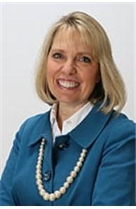 Lori Velasco