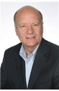 Robert Gergley