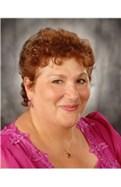 Patricia Forte