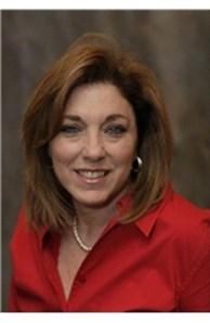 Carmela Tassone