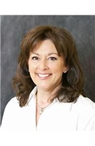 Beverly Fairchild