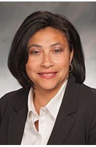 Susan Viera