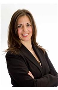 Janeen Torres