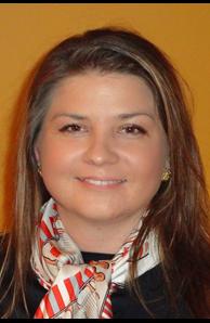 Iwona Lacic