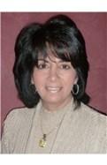 Valerie Skolnick