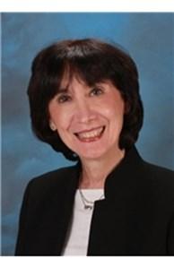 Joan Whitman