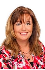 Doris Dundorf