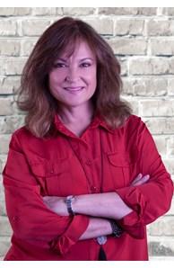 Stephanie Tudor