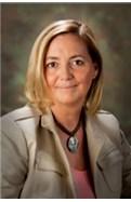 Maryanne Perillo