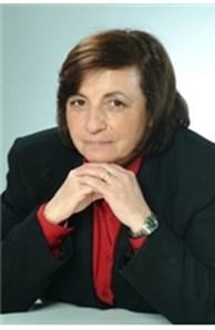 Maria Scattone