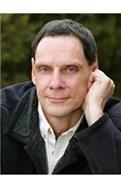 Michael Warkentin