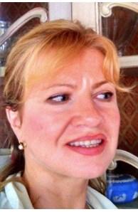 Bozena Kluczyk