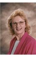 Doris Phillips