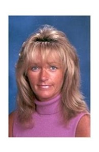 Michele Dwyer