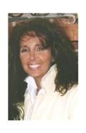 Maria Marcoccia