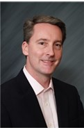 Russell Gerroir