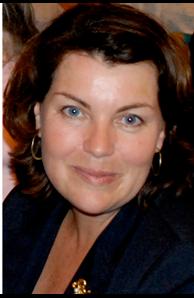 Jane Johnson-Leonard