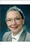 JoAnn Durkin