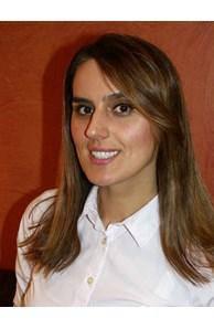 Ermina Bojadzic