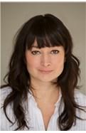 Vanessa Albaneze