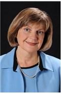 Christine Reynolds