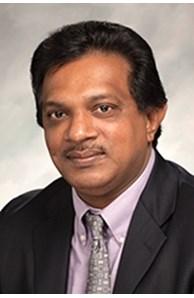 Surendra Jagrup
