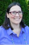 Laura Burr
