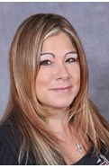 Debbie Sigmon