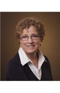 Jane Weiss