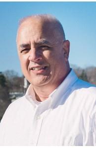 Ed Schutta