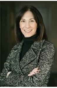 Christina Serratelli