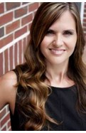 Kristen Walsh