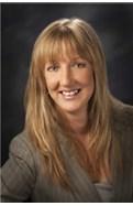Janice Clemans