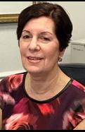 Sandra Tesser