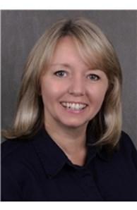 Eileen Dalmas