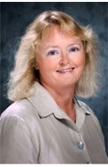Libby Waldron