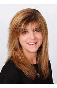 Paula Scillia