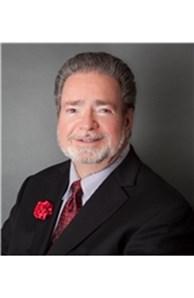 Larry Vecchione